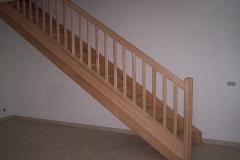 escalier-soral-007