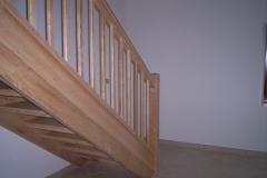 escalier-soral-008