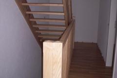escalier-soral-010
