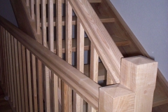 escalier-soral-011