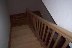 escalier-soral-013