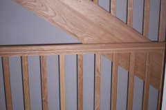 escalier-soral-018