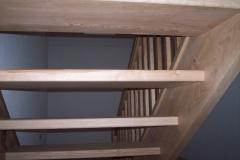 escalier-soral-019