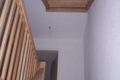 escalier-soral-020