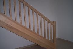 escalier-soral-022