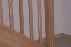 escalier-soral-023
