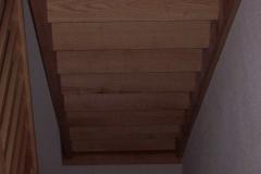 escalier-soral-025