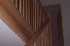 escalier-soral-026